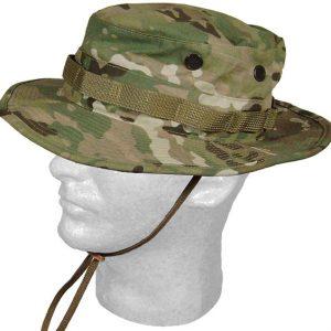 Multicam-Boonie-Hat-Photo
