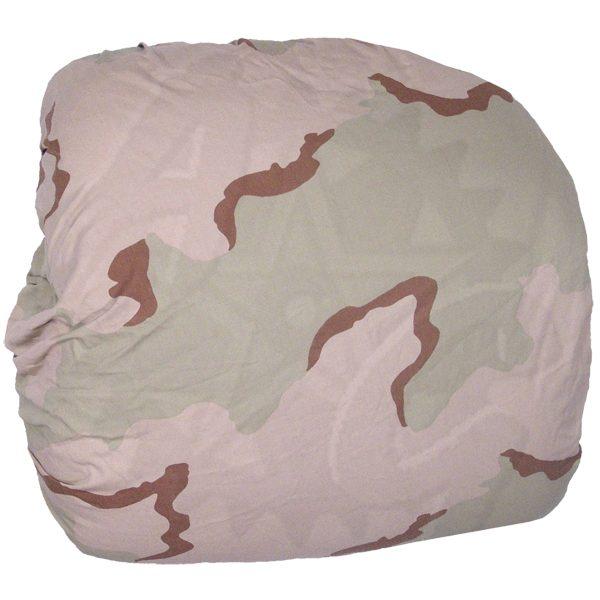 ALICE Desert Camo Backpack Cover