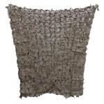 Desert Camoflauge Net