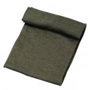 G.I. Olive Drab Wool Scarf