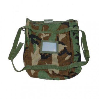 Genuine GI 3 Piece 1 Quart Canteen-Coyote Brown