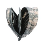 Leaders Set Pouch ACU Camo