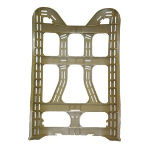 DEI 1603 MOLLE Large Frame