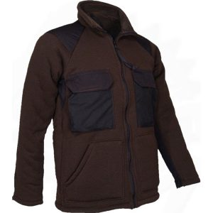 Military Issue U.S. Bear Suit Jacket