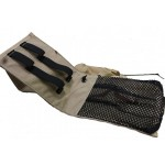Military Surplus Trigger Finger Mitten Inserts