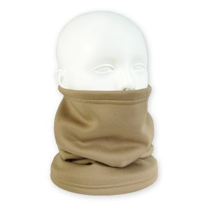 Rothco Coyote Brown Neck Gaiter
