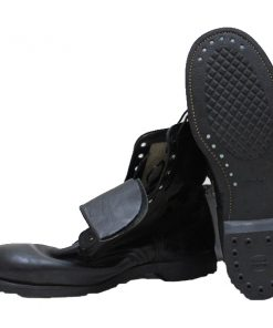 Speedlace Boots