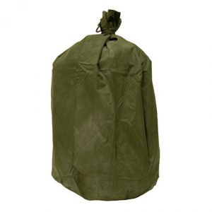 Wet Weather Bag NSN 8465-00-261-6909
