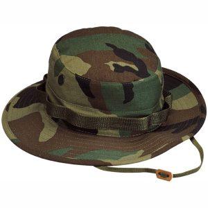 Hats/Headwear