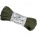 atwood-rope-100-feet-paracord-digital-acu