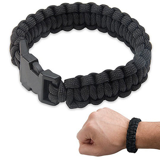 black_paracord_bracelet2