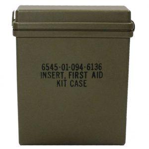 first_aid_case_6545-01-094-6136_1024x1024