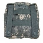 pouches-usgi-acu-medical-molle-ii-pouch-2