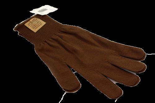 brown-gloves