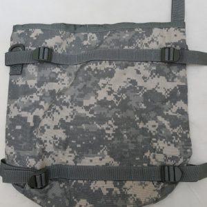 IFAK Carrier Pouch | Army Surplus Warehouse