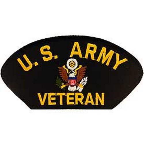 patch-army-hat-veteran-pm1357_1