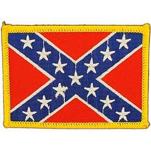 patch-confederate-flag-pm6092_1