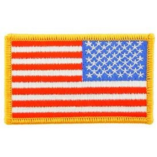 patch-flag-usa-rect-gold-right-arm-pm1302_1